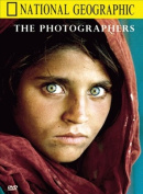 National Geographic Video - The Photographers [Region 1]