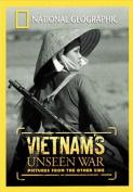 National Geographic - Vietnam's Unseen War [Region 1]