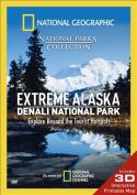 Extreme Alaska [Region 1]