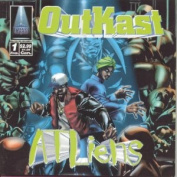 ATLiens [Parental Advisory]