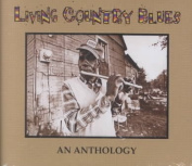 Living Country Blues
