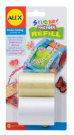 Sticker Factory Refill-