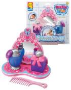 ALEX Toys Rub a Dub Pretty in the Tub