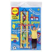 Alex Toys Watch Me Grow - On My Road 781 ALEX TOYS