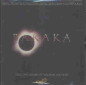 Baraka [Original Motion Picture Soundtrack]
