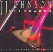 Standards: Live at the Village