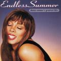 Endless Summer (Donna Summer's Greatest Hits) [European Version]