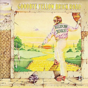 Goodbye Yellow Brick Road [Newly Remastered]