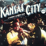 Kansas City [Original Soundtrack]