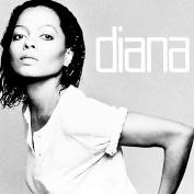 Diana [Reissue Version]