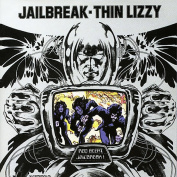 Jailbreak [Remastered Version]