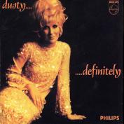 Dusty... Definitely [Remastered with bonus tracks]