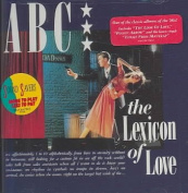 The Lexicon Of Love [Digitally Remastered]