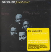The Crusaders: Finest Hour
