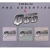 Status Quo Essential (3CD Box)