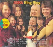 Ring Ring [Import Bonus Tracks] [Remaster]