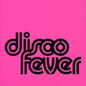 Disco Fever (Msi)