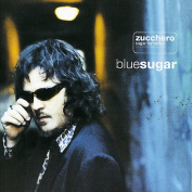 Blue Sugar [Italian Version]