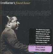 Erroll Garner's Finest Hour