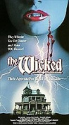 The Wicked [Region 1]