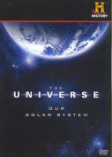 The Universe - Our Solar System [Region 1]