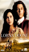 Lorna Doone [Region 1]