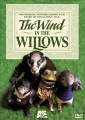 The Wind in the Willows [Regions 1,4]