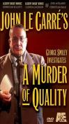 A Murder of Quality [Region 1]