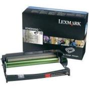 LEXMARK Photoconductor Kit X340H22G