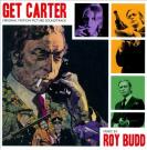 Get Carter [1971 British Score] [2010 Revised Edition]