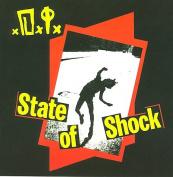 State of Shock [Bonus Tracks]