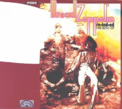 Re-Led-Ed; The Best of Dread Zeppelin [Slipcase]