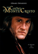 The Count of Monte Cristo [Region 1]