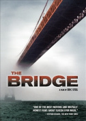 The Bridge [Region 1]