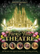 Shelley Duvall's Faerie Tale Theatre [Region 1]