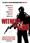 Witness To The Mob [Region 1]