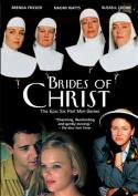 Brides of Christ [Region 1]