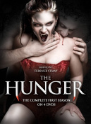 The Hunger - The Complete First Season [Region 1]