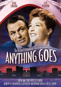 Colgate Comedy Hour - Anything Goes [Regions 1,4]