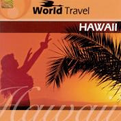 World Travel: Hawaii *