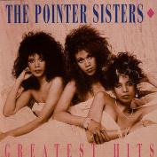 Greatest Hits [Camden]