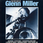 Glen Miller Very Best Of