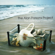 Alan Parsons Project Definitive Collect