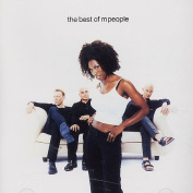 Classic M People: The Best