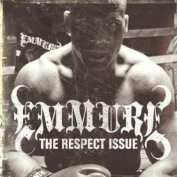 The Respect Issue *
