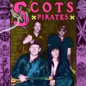Scots Pirates