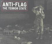 The Terror State [Parental Advisory]