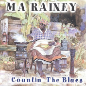 Countin' the Blues