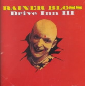 Drive Inn, Vol. 3 *
