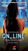 On\_Line [Region 1]